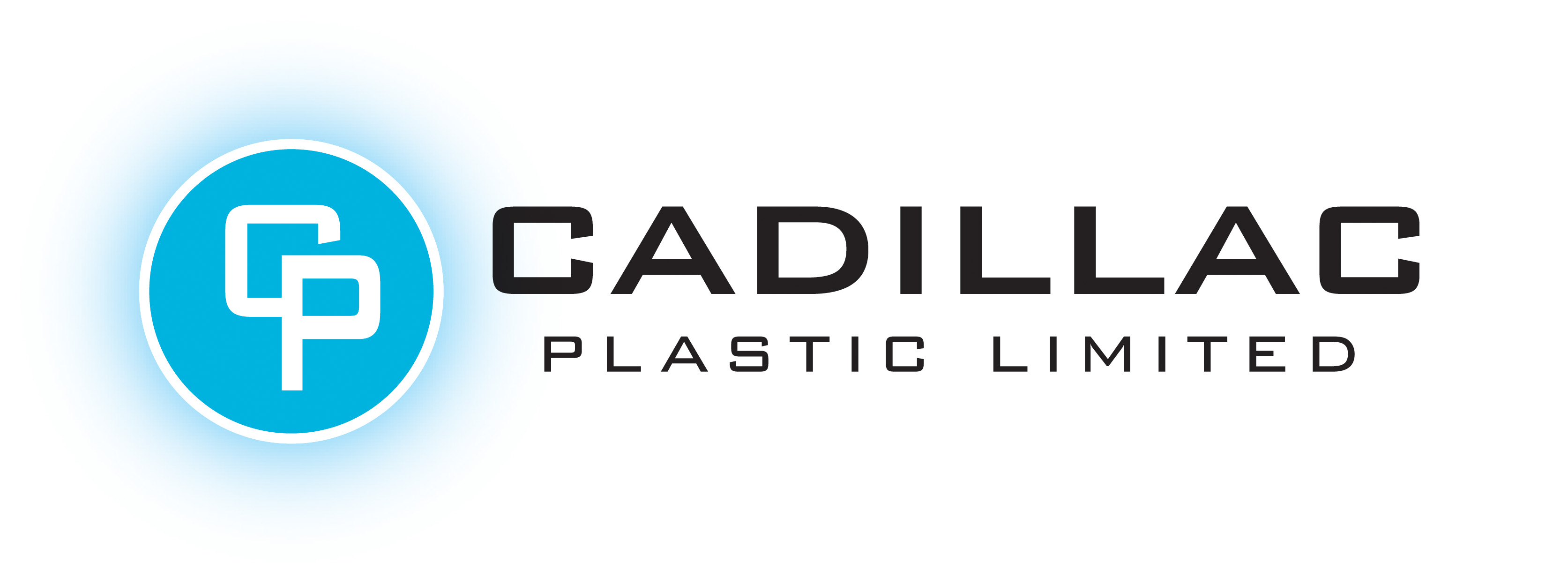 Cadillac plastic wiesbaden