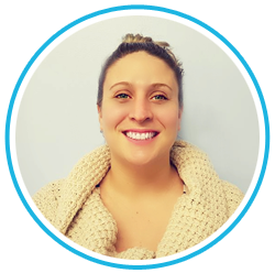 Holly Dixon - Office / Finance Administrator