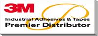 3M_Premier-Distributor